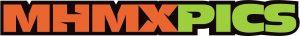 more logo 2